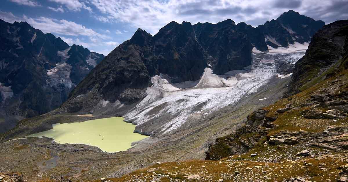Lake Amanauz