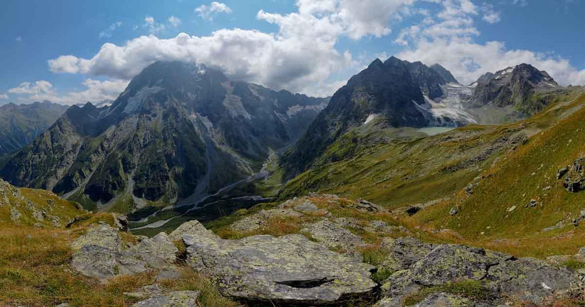 View point Amanauz